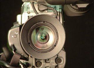 video-camera-1528913