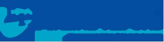 airline-refund-logo