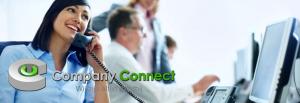 Company-Connect-Banner-Telecommunicatie-300x124-o9aqam0bbypsjqurz4q5g7qbhm6ru3hkgyg4kfe9l2