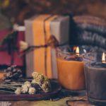 Goedkope kaarsen voor in je huis