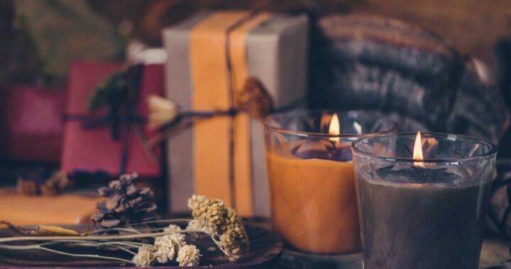 goedkope kaarsen